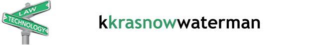kkrasnowwaterman.com